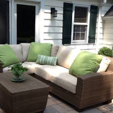 Patio Furniture In Nj by Robin U0027s Nest Home U0026 Patio 23 Photos Outdoor Furniture Stores