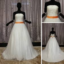 wedding dress lyrics korean wedding dress lyrics korean dress for country wedding guest