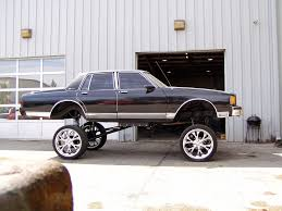 lifted smart car my offer about buying a s13 was rejected by my parents because