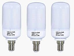led candelabra light bulbs best to buy 6 pack100w equivalent led candelabra light bulbs 12w