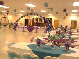 1st birthday decorations image inspiration of cake and