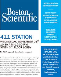 under the table jobs in boston boston scientific information table bentley careeredge