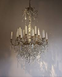 New Chandeliers by Antique Chandeliers New Seasons Stock Norfolk Decorative Antiques
