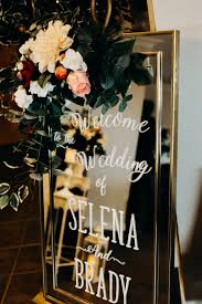 comparatif cuisine am ag selena brady dreamy southern alberta field wedding kensie webster