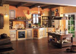cuisine style montagne wonderful meuble savoyard jean de sixt 9 cuisine style