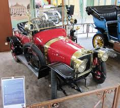 peugeot lion file voiturette peugeot lion type v4c3 à sochaux jpg wikimedia