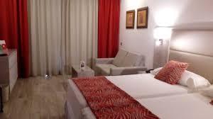 chambre de palace chambre picture of hotel riu palace cabo verde santa