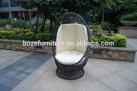 Patio Chair Swing Outdoor Swing Sofa Outdoor Swing Sofa Suppliers And Manufacturers