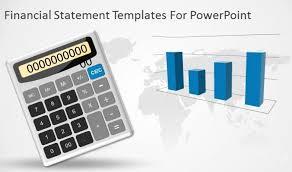 financial presentation templates eliolera com