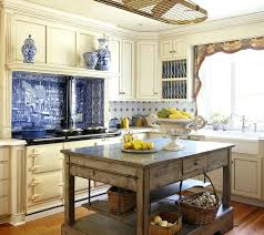 french kitchen backsplash kitchen white french country kitchen ideas with white ceramic