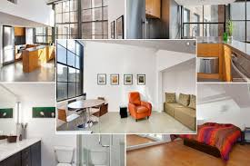 big reveal 625 000 for a union square studio with a loft curbed ny