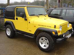 jeep wrangler tj rubicon for sale surrey road specialists limited customers 4x4 s jeep