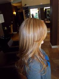 long brown hairstyles with parshall highlight partial highlight hair pinterest partial highlights hair