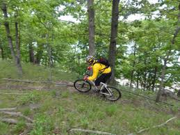 Boston Lot Lake Trail Map by 6 Of The Best Mountain Bike Trails Near New York City