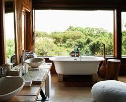 Tips For A PerfectlyDesigned Bathroom - Designed bathroom