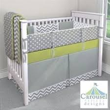 Regalo Convertible Crib Rail Regalo Swing Safety Crib Rail Regalo Babies R Us