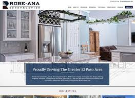 home renovation websites websites by brian simple and affordable 801 803 1936