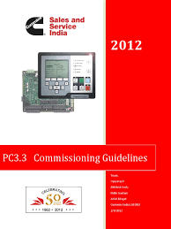 pc 3 3 commissioning guidelines ver 1 1 pdf daylight saving time