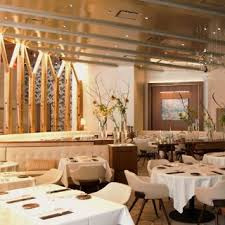 70 restaurants near 42nd bryant park opentable