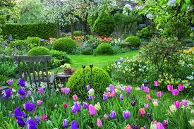 Haus Und Garten Ideen Gartenideen Wohnen U0026 Garten Gartenbuch Callwey Verlag