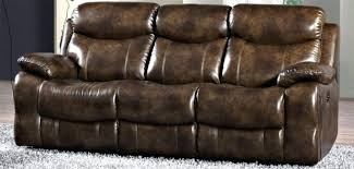 Leather Settees Uk Best Quality Leather Sofas Uk Centerfieldbar Com