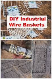 get 20 wine baskets ideas on pinterest without signing up wine