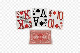 download games uno full version bicycle playing cards card game uno poker card png download 600
