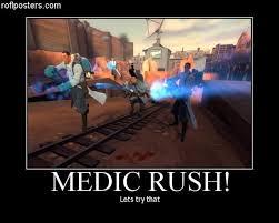 Zerg Rush Meme - image 19177 zerg rush know your meme