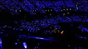 130803 super show 5 bkk sapphire blue ocean youtube