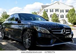 mercedes dealers in maryland mercedes stock images royalty free images vectors