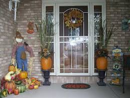 decors archive front porch decorating ideas for