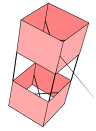 box kite wikipedia
