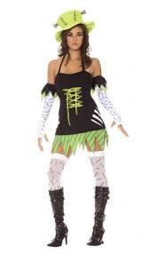 Brobee Halloween Costume Monster Costumes Monster Halloween Costumes Adults