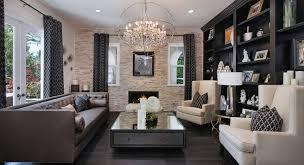 home decor design jobs simple interior design jobs in orange county home decor color