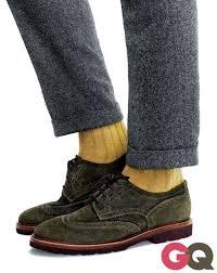 77 best men u0027s wear images on pinterest best dressed gq magazine
