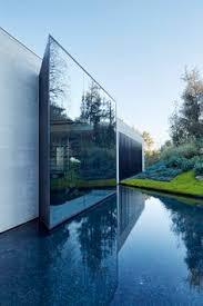 Contemporary Architecture Design Modern Home Contemporary Architecture Minimal Design Creato