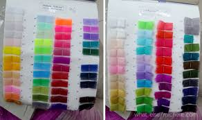 where to buy tulle fabric what else