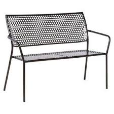 Wrought Iron Benches For Sale Best 25 Garden Benches For Sale Ideas On Pinterest Garden Bench