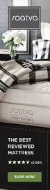 best mattress for back pain it u0027s not what you think