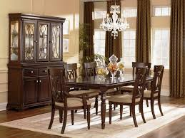 Emerson Dining Table  Additional Photos You Can Build This - Dining room set craigslist