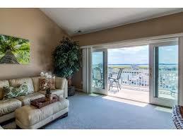 south shore marina condos u0026 townhomes for sale north bethany