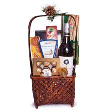 wine gifts delivered international gift delivery to send 339 gifts to