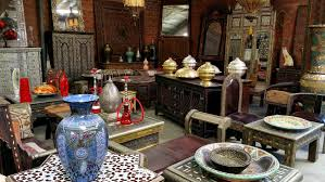 moroccan home decor and interior design interior design moroccan decorating ideas living room new house
