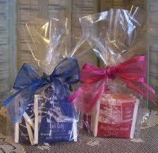 tea party favors tea themed tea party bridal favors with tea bag tea cup spoon