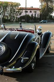 Vintage Car Sales Los Angeles 25 Best Classic Mercedes Ideas On Pinterest Classic Cars