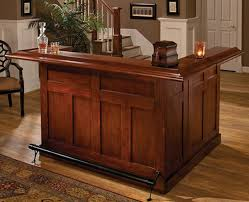 Portable Bar Cabinet Wood Small Home Bar Fabulous Ideas For Portable Bar