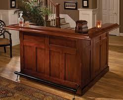 Portable Bar Cabinet Wood Small Home Bar Fabulous Ideas For Portable Bar
