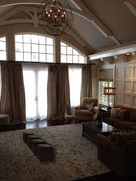 Long Island Interior Designers Interior Design Nyc New York Joe Cangelosi Long Island North