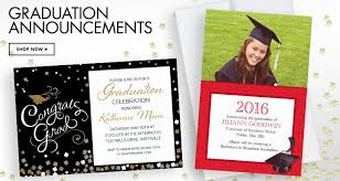 city graduation invitations blueklip