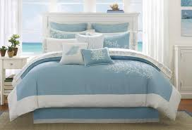 themed bedrooms for adults design for theme bedrooms ideas 23149